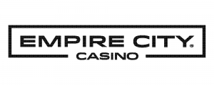 Empire City Casino Logo