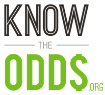 Know-the-odds-org