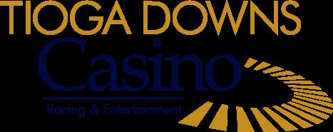 Tioga downs casino events casino nese vilnius