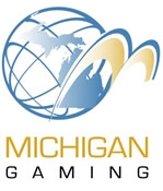 org-michigangaming