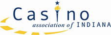 org-casinoassociation