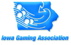 org-iowagaming