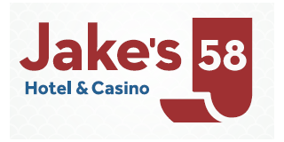 Jakes58