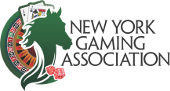 New York Gaming Association Logo