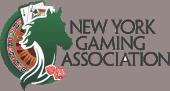 New York Gaming Association
